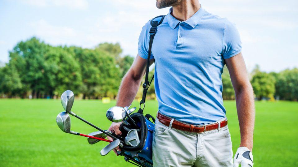 Contact Us Merrist Wood Golf Club 1000x665