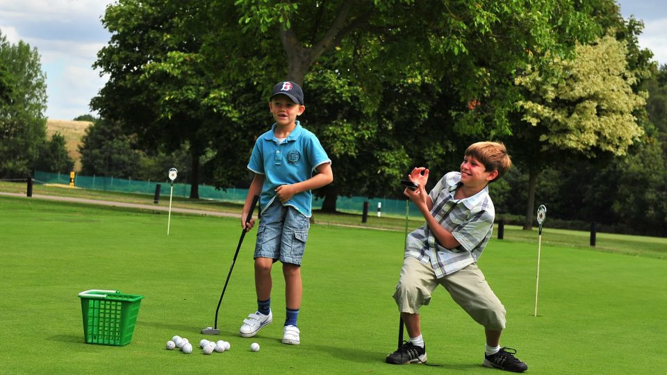 Get Into Golf Guildford Lessons Merrist Wood 2953x2308