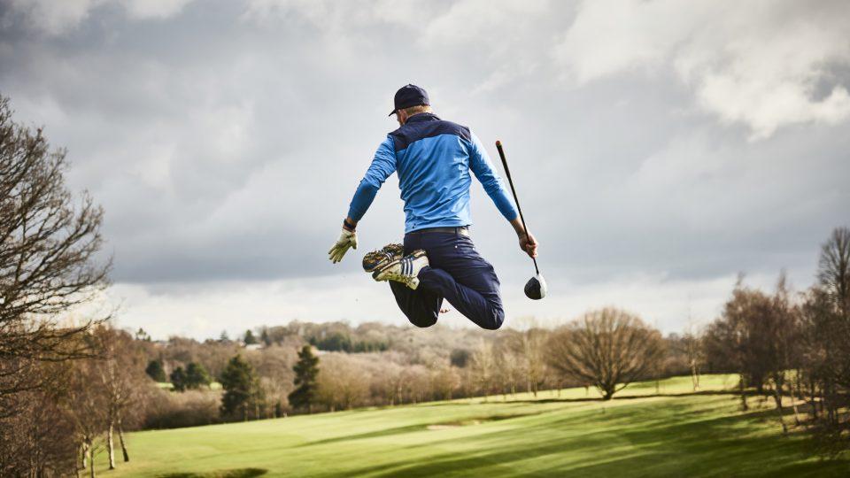 Golf Hub Merrist Wood Golf Club Guildford 2560x1708