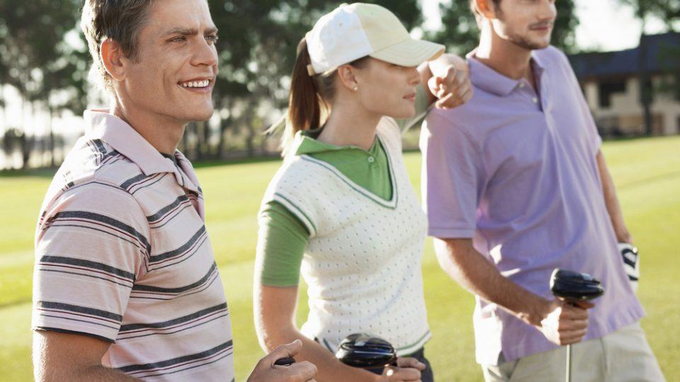 Junior Academy Merrist Wood Golf Club Surrey 1000x751