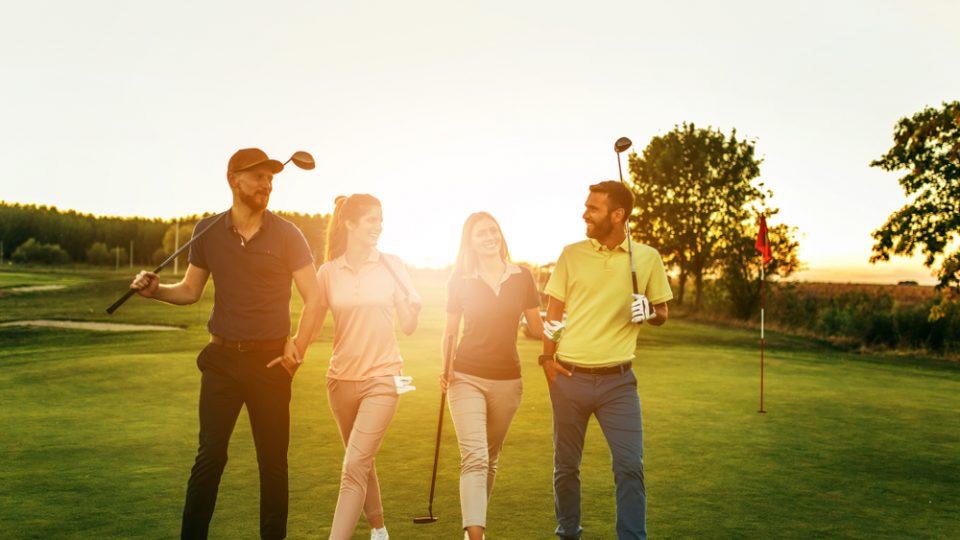 Member Benefits Merrist Wood Golf Club Guildford