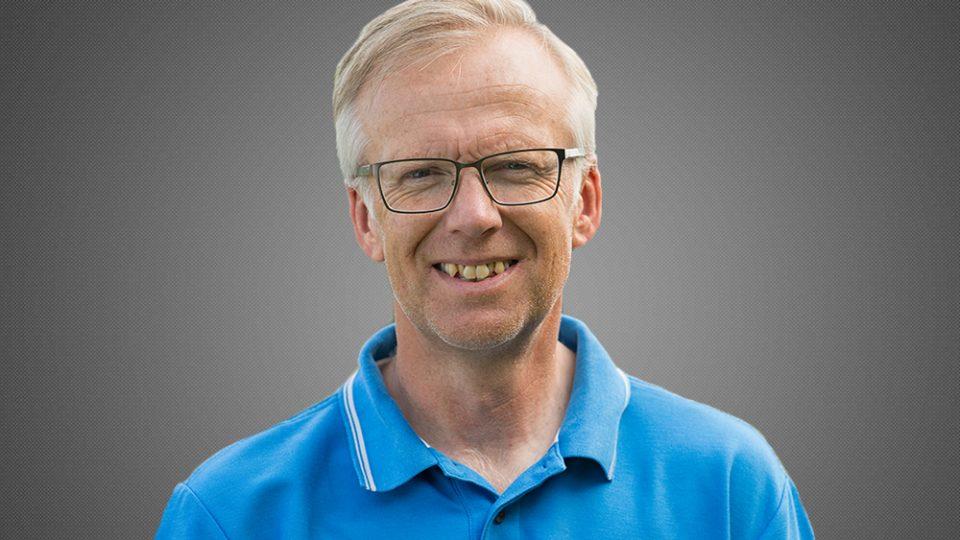 Merrist Wood Golf Club Golf Development Professional 1000x700