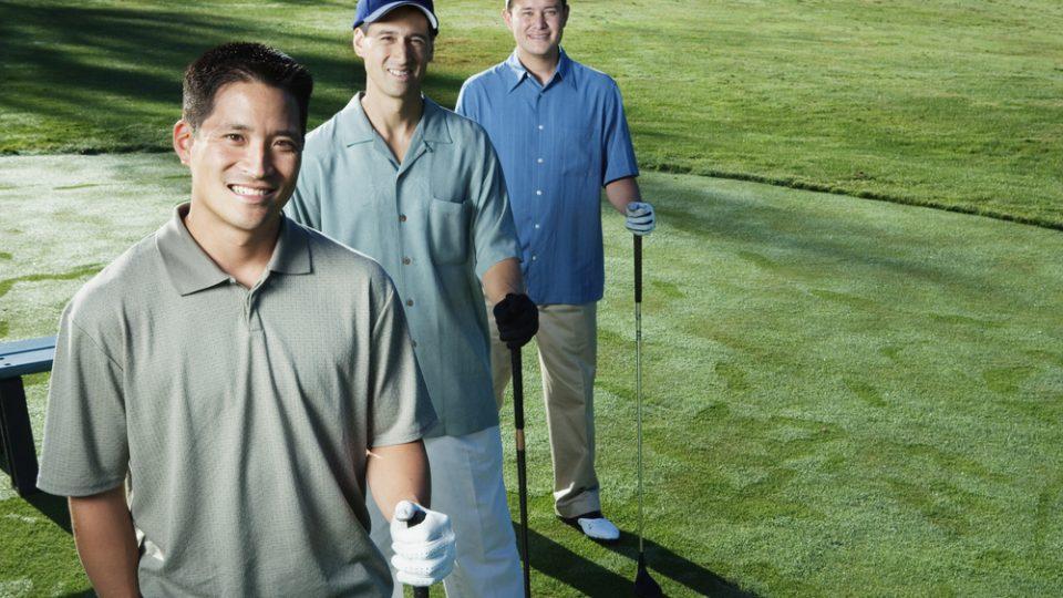 Merrist Wood Golf Club Guildford 1000x667