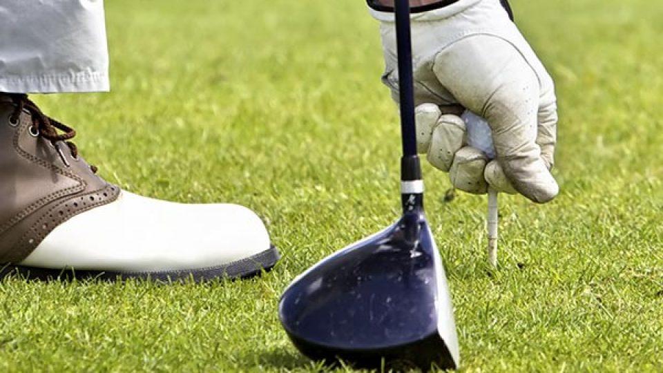 Merrist Wood Golf Club Guildford 600x400