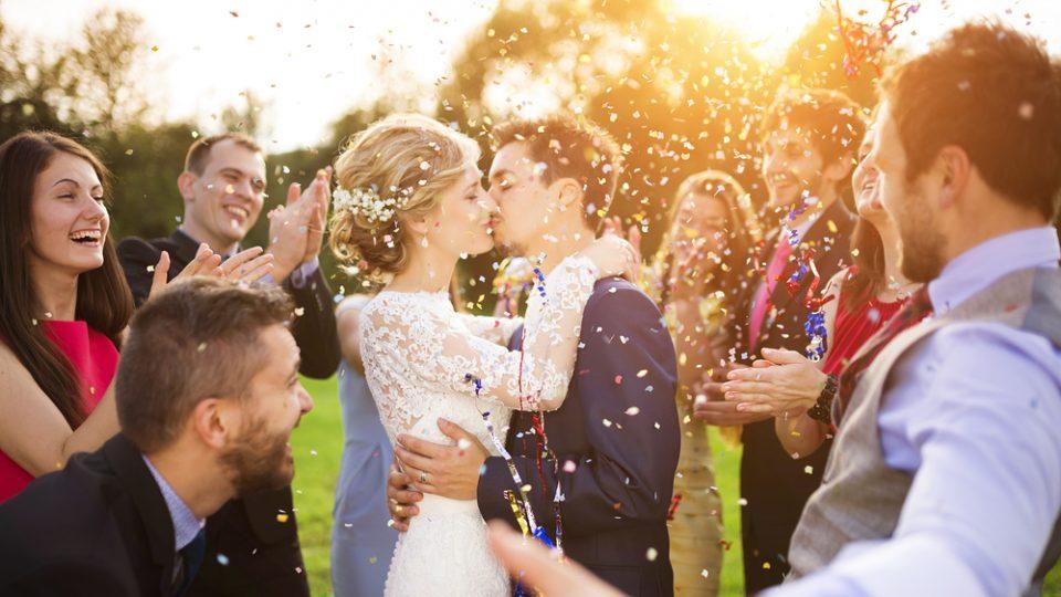 Merrist Wood Golf Club Guildford Weddings 1000x685