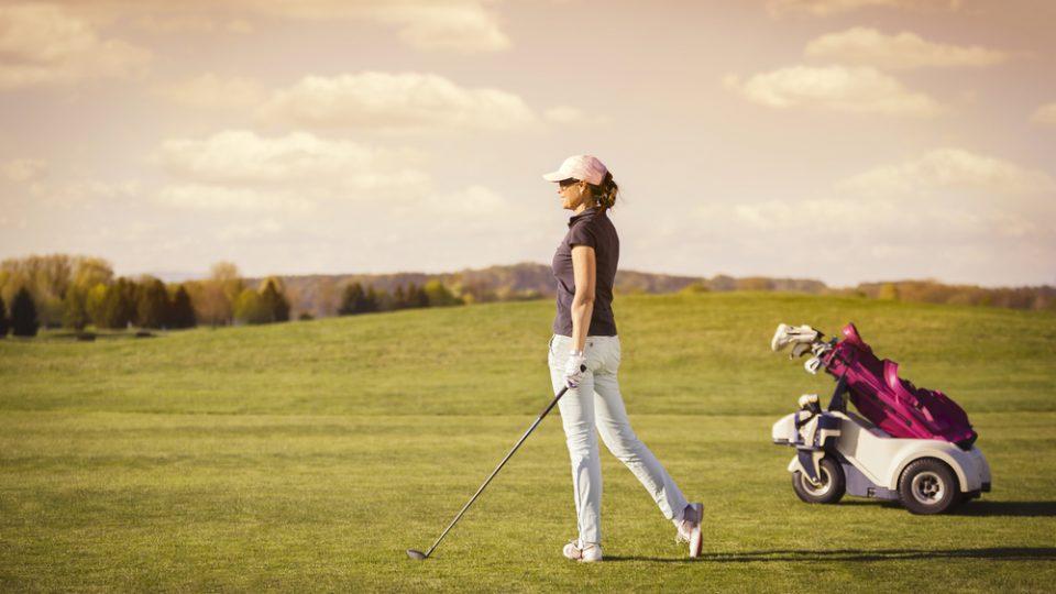 Merrist Wood Golf Club Junior Academy Surrey 1000x667