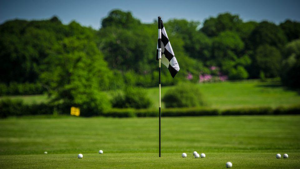 merrist wood golf club guildford surrey 1600x967