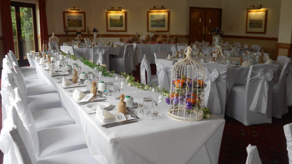Merrist Wood Weddings (4) min