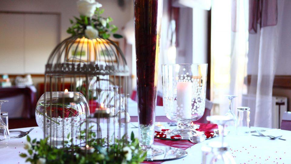 Merrist Wood Weddings (5) min